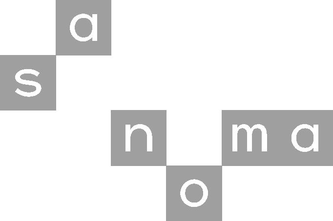 sanoma-logo-pixels-gray-v2