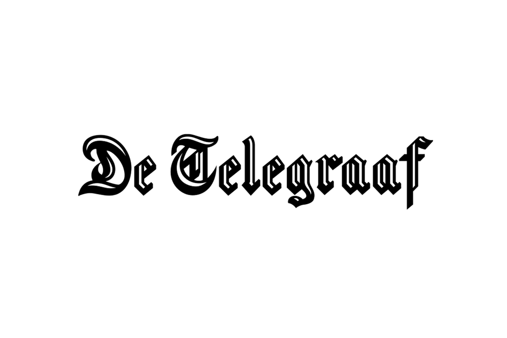 telegraaf nieuwsbrieven