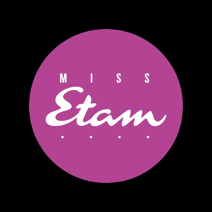 etam_miss-01