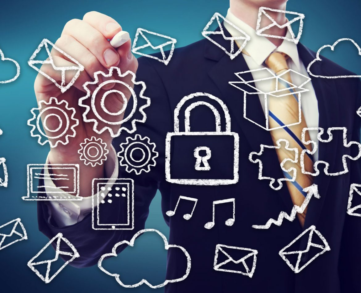 10 e-mail automatisering tips om business te boosten met automatisering