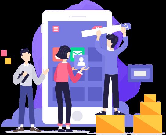 Het email marketing stappenplan